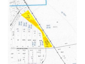 Real Estate for Sale, ListingId: 32513115, Georgetown,DE19947