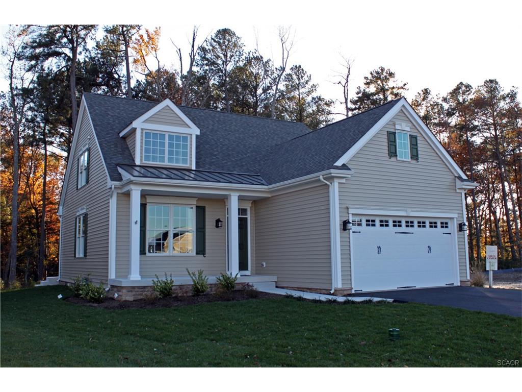 Real Estate for Sale, ListingId: 22097073, Rehoboth Beach,DE19971