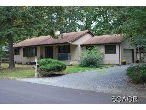 Real Estate for Sale, ListingId: 22095962, Ocean View,DE19970