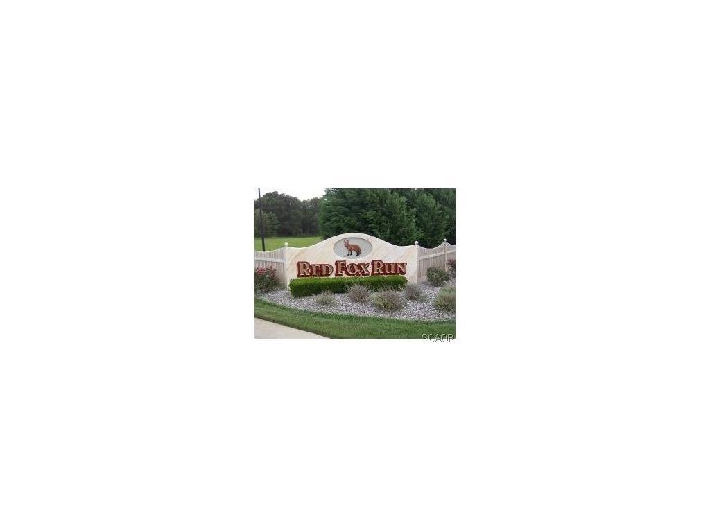 Real Estate for Sale, ListingId: 22095649, Milton,DE19968
