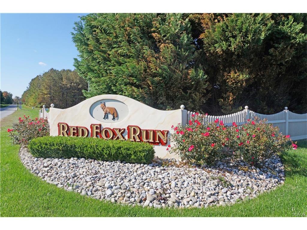 Real Estate for Sale, ListingId: 22095648, Milton,DE19968