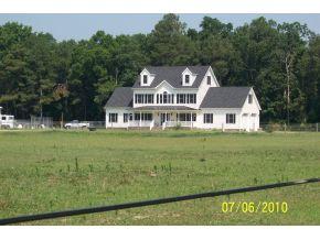 14.35 acres Georgetown, DE