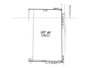 Real Estate for Sale, ListingId: 22095067, Harrington,DE19952