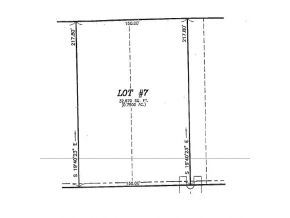 Real Estate for Sale, ListingId: 22095068, Harrington,DE19952