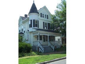 Real Estate for Sale, ListingId: 22095898, Delaware City,DE19706