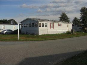 Real Estate for Sale, ListingId: 21801951, Lewes,DE19958