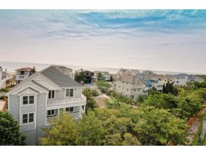 Real Estate for Sale, ListingId: 22096216, Fenwick Island, DE  19944