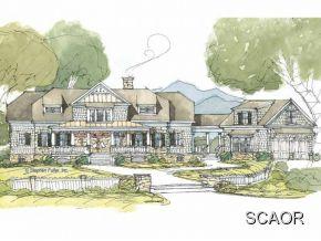 Real Estate for Sale, ListingId: 22095075, Lewes,DE19958