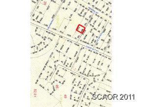 Real Estate for Sale, ListingId: 23304963, Milton,DE19968