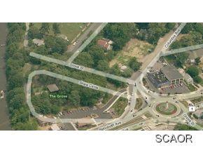 Real Estate for Sale, ListingId: 22095082, Rehoboth Beach,DE19971