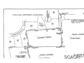 Real Estate for Sale, ListingId: 23304809, Lewes,DE19958
