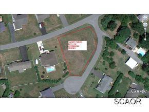 Real Estate for Sale, ListingId: 22096530, Milton,DE19968