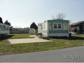 Real Estate for Sale, ListingId: 21801989, Rehoboth Beach, DE  19971