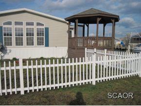 Real Estate for Sale, ListingId: 21801798, Millsboro,DE19966