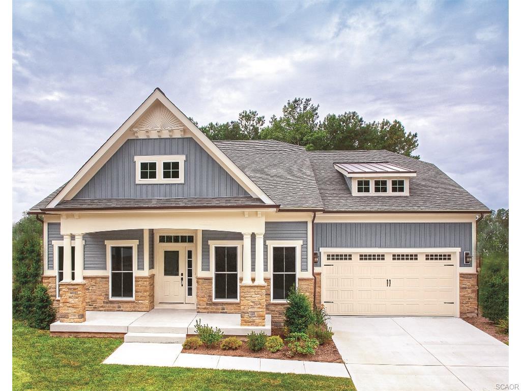 Real Estate for Sale, ListingId: 22098703, Rehoboth Beach,DE19971