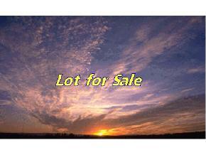 Real Estate for Sale, ListingId: 22096498, Slaughter Beach,DE19963