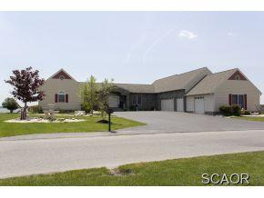 Real Estate for Sale, ListingId: 22095463, Rehoboth Beach,DE19971
