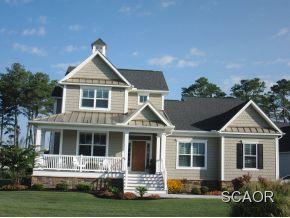 Real Estate for Sale, ListingId: 22095096, Selbyville,DE19975