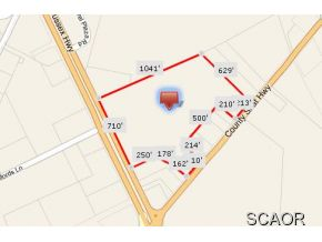 Real Estate for Sale, ListingId: 28272758, Laurel,DE19956