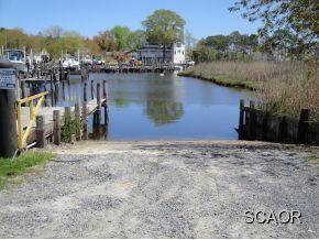 Land for Sale, ListingId:22095102, location: MARINA Ocean View 19970