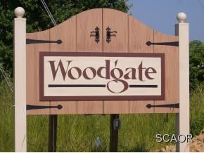 Real Estate for Sale, ListingId:24756165, location: WOODGATE DRIVE Milton 19968