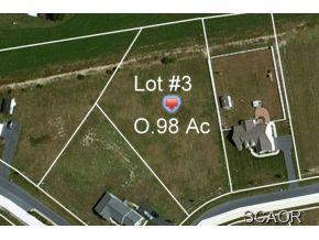 Real Estate for Sale, ListingId: 23304896, Milton,DE19968