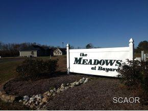 Real Estate for Sale, ListingId: 22096970, Frankford,DE19945