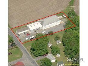 Real Estate for Sale, ListingId: 33115062, Dagsboro,DE19939