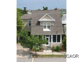 Real Estate for Sale, ListingId: 22096604, Rehoboth Beach,DE19971