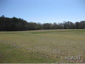 Real Estate for Sale, ListingId: 22095094, Selbyville,DE19975