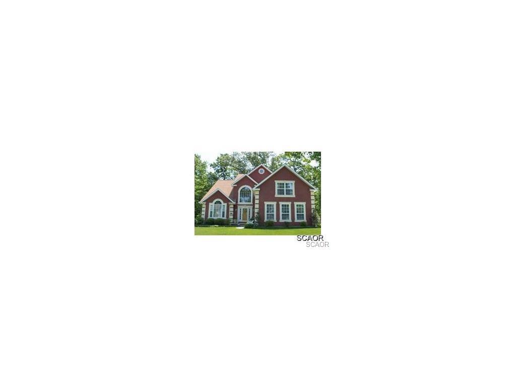 Real Estate for Sale, ListingId: 22095148, Lewes,DE19958