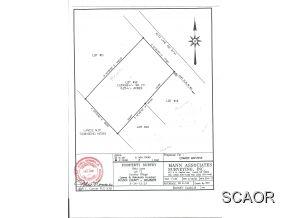 Real Estate for Sale, ListingId: 22095131, Lewes,DE19958