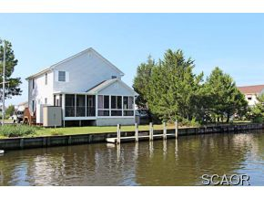 Real Estate for Sale, ListingId: 22097304, South Bethany, DE  19930