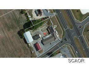 Real Estate for Sale, ListingId: 26626476, Laurel,DE19956