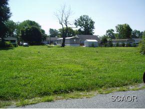 Real Estate for Sale, ListingId: 28502628, Greenwood,DE19950