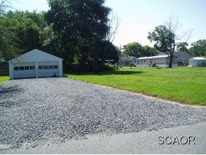 Real Estate for Sale, ListingId: 28502629, Greenwood,DE19950