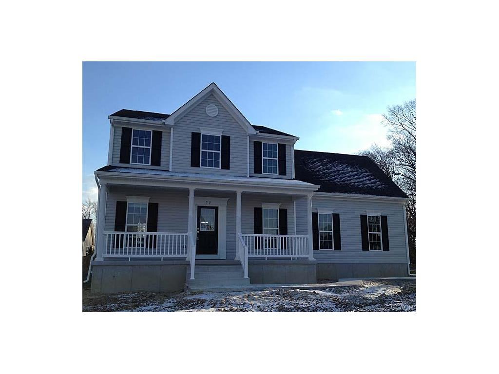Real Estate for Sale, ListingId: 22095220, Milford,DE19963