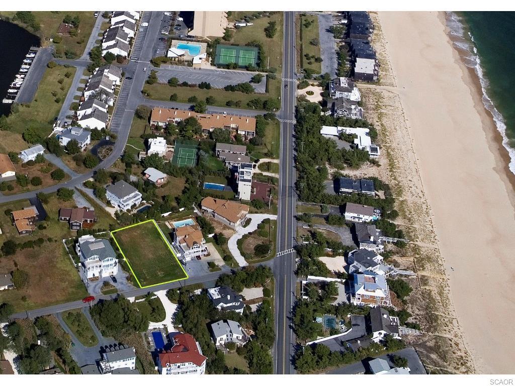 Real Estate for Sale, ListingId: 22096882, Rehoboth Beach,DE19971