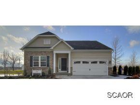 Real Estate for Sale, ListingId: 22098495, Milton,DE19968