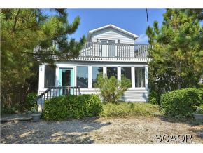 Real Estate for Sale, ListingId: 22095913, Fenwick Island, DE  19944