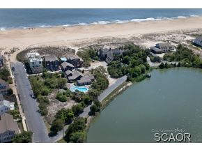 Real Estate for Sale, ListingId: 22097107, Rehoboth Beach, DE  19971