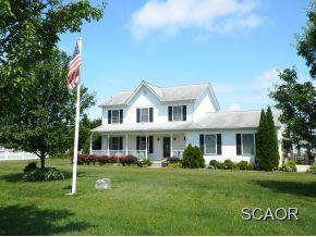 Real Estate for Sale, ListingId: 22095457, Milton,DE19968
