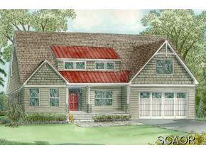 Real Estate for Sale, ListingId: 22095619, Milton,DE19968