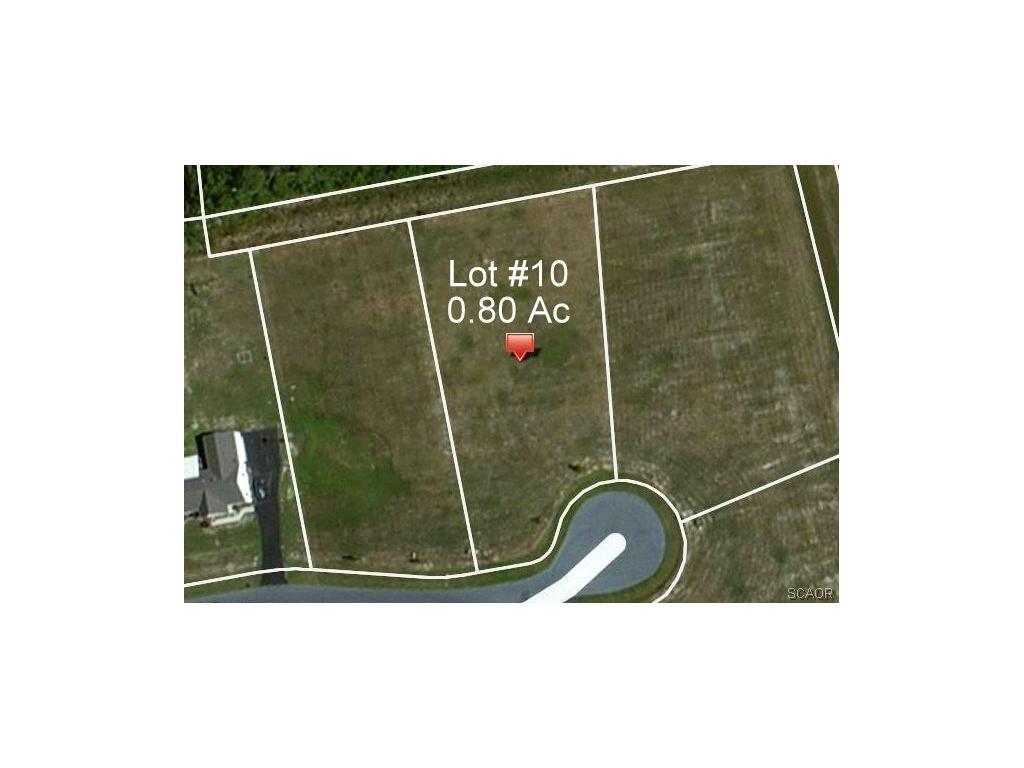 Real Estate for Sale, ListingId: 23304878, Milton,DE19968