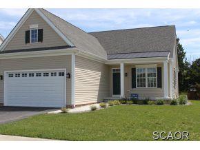 Real Estate for Sale, ListingId: 22097006, Rehoboth Beach,DE19971