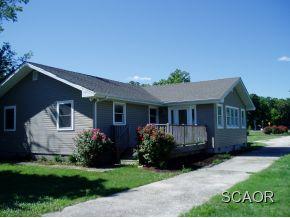 Real Estate for Sale, ListingId: 22098260, Ocean View,DE19967