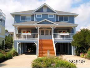 Real Estate for Sale, ListingId: 22095265, Bethany Beach, DE  19930