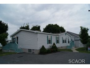 38979 Willow Ln, Fenwick Island, DE 19944
