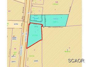 Real Estate for Sale, ListingId: 28272768, Seaford,DE19973