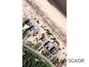 Real Estate for Sale, ListingId: 20565096, Milton,DE19968